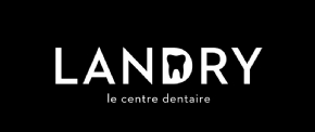 Le Centre Dentaire  Landry