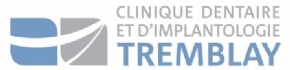 Clinique de santé dentaire Tremblay Inc