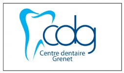 Centre Dentaire Grenet