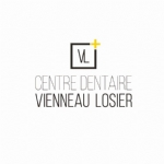 CENTRE DENTAIRE