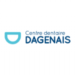 Centre dentaire Dagenais