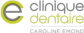 Clinique dentaire Caroline Emond inc.