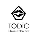 Clinique dentaire Todic