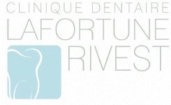 Clinique dentaire Lafortune Rivest