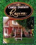 Centre dentaire Racine